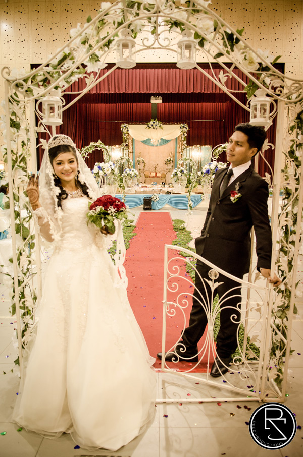 Affordable Wedding Photography.Affordable Wedding Photography Packages In Singapore